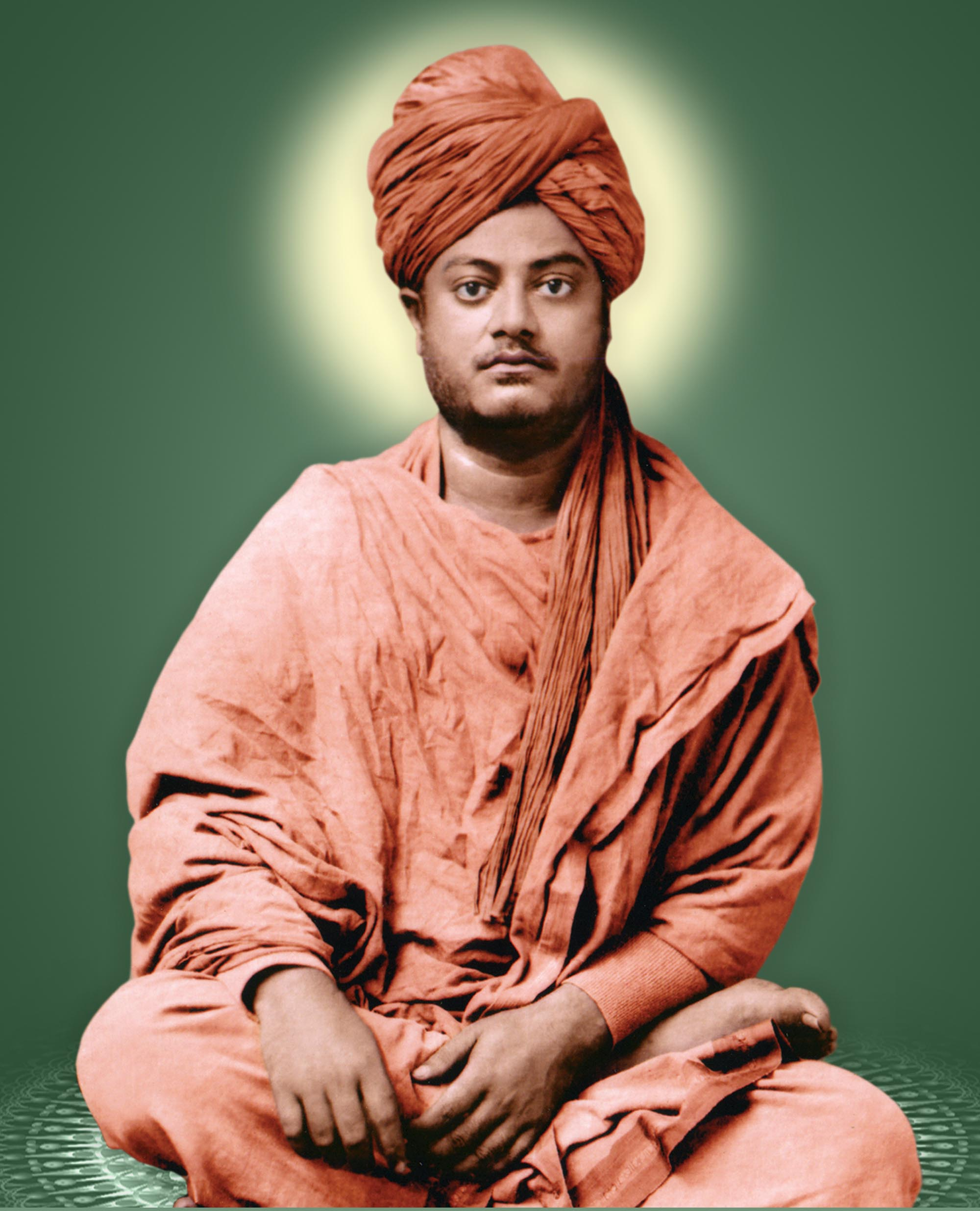 Quotes Vivekananda: Quotes By Swami Vivekananda