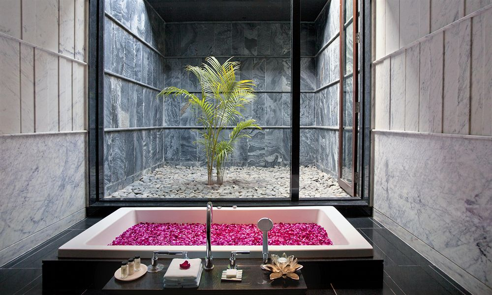 Vastu Shastra Tips For Your Bathroom
