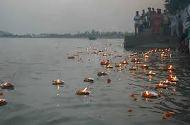 10 little known facts about Ganga | Faith And Rituals Blog on Speakingtree.in