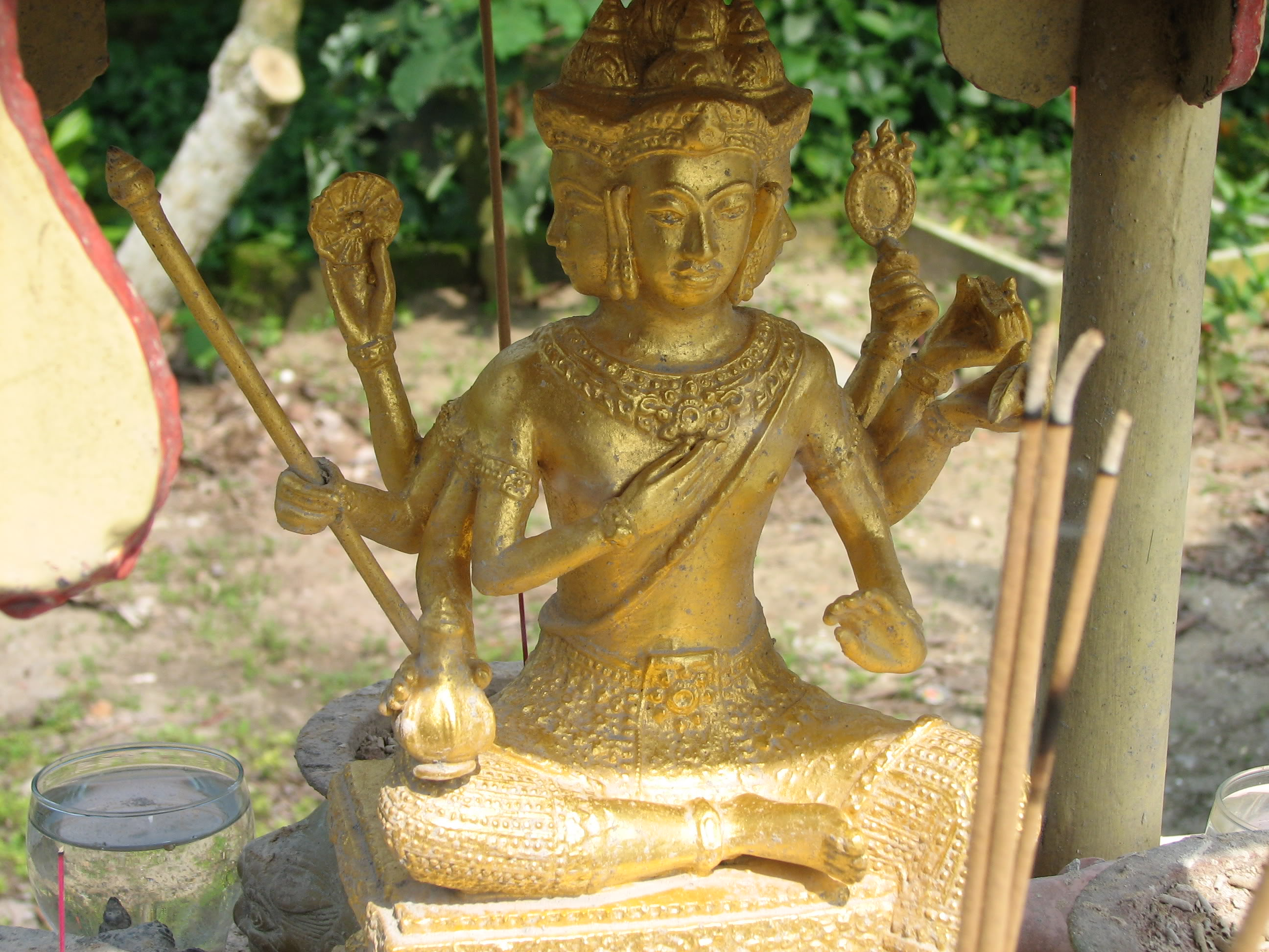 Hinduism Importance