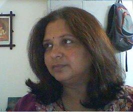 View aarti akula's profile