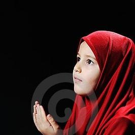 View Pracheta Gudia Hussain's profile