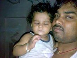 View Ajit Kumar's profile