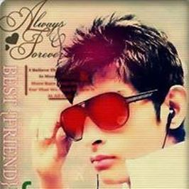 View Rohit Kumar's profile