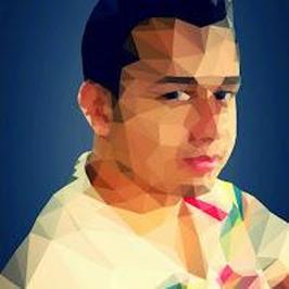 View Virender Jalal's profile