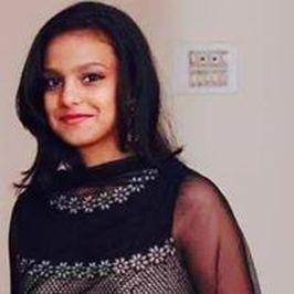 View Ruthu Matthada's profile
