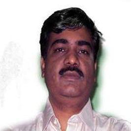 View Ajay Kankaria's profile