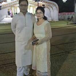 View Neeraj Mahendra Mishra's profile