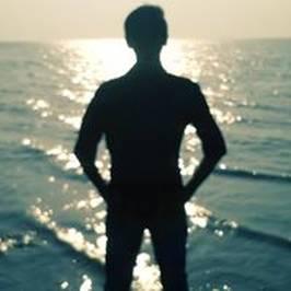 View Rahul Pokharkar's profile