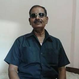 View Tarkeshwar Upadhyay's profile