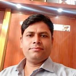 View Sanjay Sharma's profile