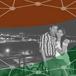 View Devashish Verma's profile