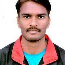 View ANKIT DANGI's profile