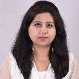 View Neeta Singhal's profile