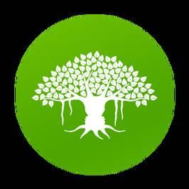 View Speaking tree's profile