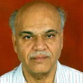 View Madhva Muni Rao Sandhyavandanam's profile