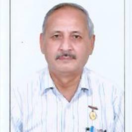 View Deepak Behl's profile
