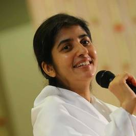View Brahma Kumaris's profile
