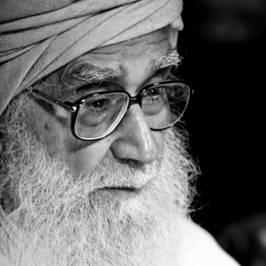 View Maulana Wahiduddin Khan's profile