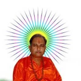 View shri Dattaswami's profile
