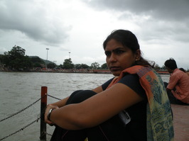 View Aarti Yadav's profile