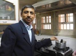 View Rajiv Barnala's profile