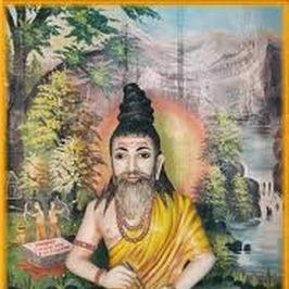 View Bharadwaj 's profile
