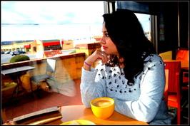View Shweta Bhardwaj's profile
