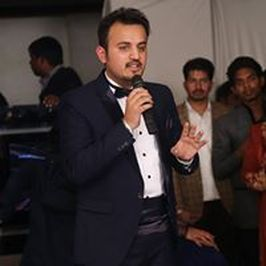 View Abhinav Beri's profile