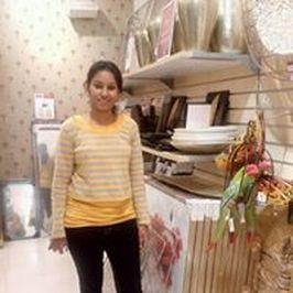 View Vimala Vindhya's profile