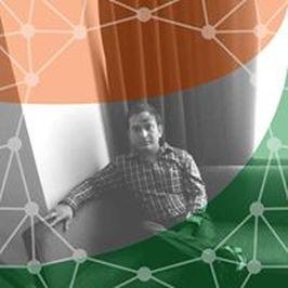 View Satyadev Jaiswal's profile