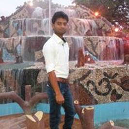 View Hitesh Prakash's profile