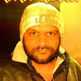 View Gautam Kothari's profile