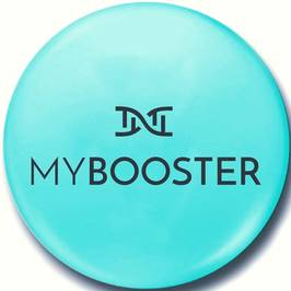 View Mybooster Pune's profile