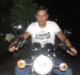 View Anupam Bhattacharjee's profile