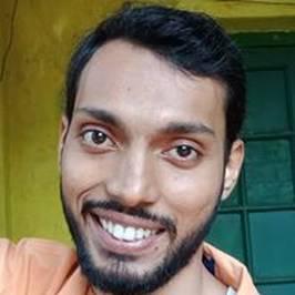View Prasant Sahay's profile