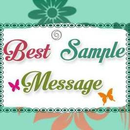 View Best Messages's profile