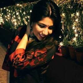 View Radhika Mehrotra's profile