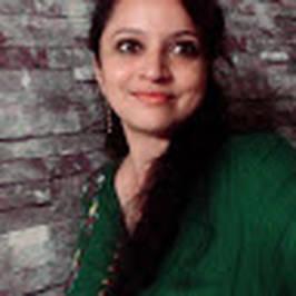 View Niharika Khanna's profile