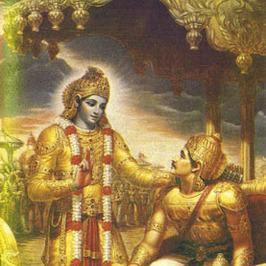 View Apurva Gaglani's profile