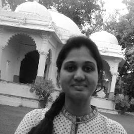 View Vrunda Gorakhiya's profile