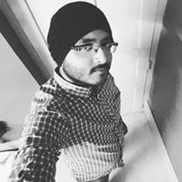 View Aditya Biswas's profile