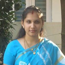 View Alpana Gadam's profile