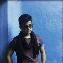 View Niket Parashar's profile