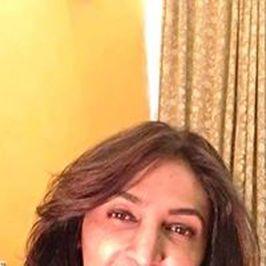 View Ashoo Banerjee's profile