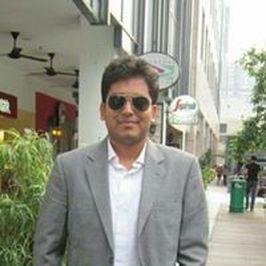 View Anshul Dokania's profile