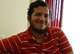 View Ganesh Kamath's profile