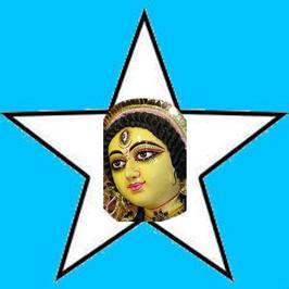 View Dharmaraj Karikad's profile