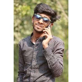 View Rohan Jain Chanu's profile