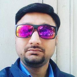View Sanjay Tiwari's profile